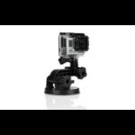 GoPro DK00150063 Camera mount