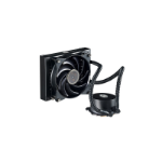 Cooler Master MasterLiquid Lite 120 Processor