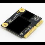 CoreParts MSH-256T internal solid state drive 256 GB micro SATA TLC