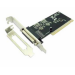 Approx APPPCI1P Internal Parallel interface cards/adapter