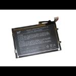 BTI PT6V8 Battery