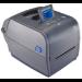 Intermec PC43t impresora de etiquetas Transferencia térmica 203 x 203 DPI