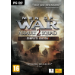 Nexway 800551 video game add-on/downloadable content (DLC) Video game downloadable content (DLC) PC Men of War:Assault Squad 2 Español
