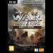 Nexway 800551 contenido descargable para videojuegos (DLC) PC Men of War:Assault Squad 2 Español