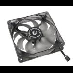 BitFenix 12cm Spectre LED PWM Computer case Fan