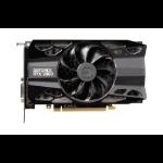 EVGA 06G-P4-2063-KR graphics card GeForce RTX 2060 6 GB GDDR6