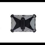 Panasonic PCPE-FZG1H01 holder Tablet/UMPC Black