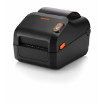 Bixolon XD3-40d label printer Direct thermal Wired