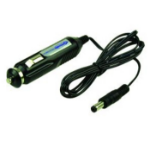 2-Power CAR0010A mobile device charger