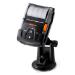 Bixolon PVH-R300 Car Black holder