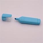 White Box WB HIGHLIGHTER BLUE