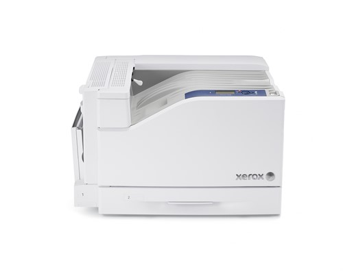 Xerox Phaser 7500V_DN laser printer Colour 1200 x 1200 DPI A3