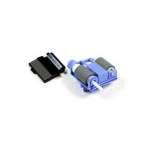 Brother LM6753001 printer roller