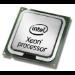 HP Intel Xeon Quad Core (E5520) 2.26GHz FIO Kit