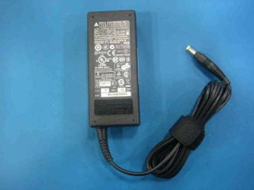 HP 688945-001 Indoor 65W Black power adapter/inverter