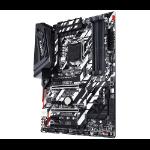 Gigabyte Z370XP SLI LGA 1151 (Socket H4) ATX