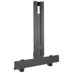 Chief FCA830 flat panel mount accessory