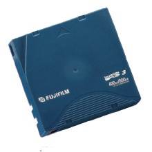 Fujifilm LTO Ultrium G3 400/800GB