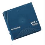 Fujifilm LTO Ultrium G3 400/800GB 1.27 cm