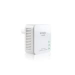 Tenda P200 Kit 200 Mbit/s Ethernet Blanco 2 pieza(s)