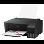 Epson EcoTank ET-1110 inkjet printer Colour 5760 x 1440 DPI A5