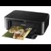 Canon PIXMA MG3650 4800 x 1200DPI Inkjet A4 Wi-Fi