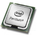 Intel Pentium G3450