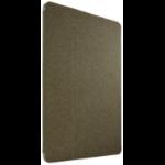 "Case Logic Snapview 32.8 cm (12.9"") Folio Green"