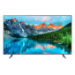 """Samsung LH43BETHLGU Pantalla plana para señalización digital 109,2 cm (43"""") LED 4K Ultra HD Negro Tizen"""