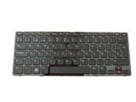 Keyboard (GERMAN)Non Backlit