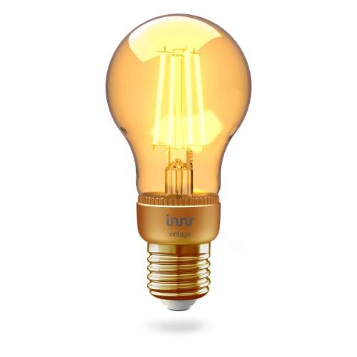 Innr Lighting RF 263 smart lighting Smart bulb 4.2 W Gold ZigBee