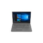 "Lenovo V330 Grey Notebook 39.6 cm (15.6"") 1920 x 1080 pixels 8th gen Intel® Core™ i7 8 GB DDR4-SDRAM 256 GB SSD Windows 10 Home"