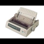 OKI ML3390eco dot matrix printer 390 cps 360 x 360 DPI