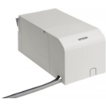Epson CONNECTOR COVER