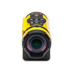 "Kodak Pixpro SP1 15.31MP Full HD 1/2.3"" CMOS Wi-Fi 155g action sports camera"