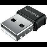 Netgear A6150 WLAN 867 Mbit/s