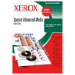 Xerox Dura Label A4 228 g/m