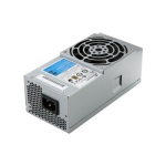Antec 300w OEM PSU [80 Plus Bronze]