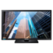 "Samsung S24E450B 24"" Black Full HD"