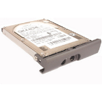 Origin Storage 500GB 5400RPM SATA Dell Latitude D520/530 500GB Serial ATA internal hard drive