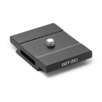 Gitzo GS5370SD tripod accessory