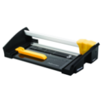 Fellowes Gamma A4/120 paper cutter 20 sheets