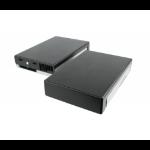 CRU DX175 Black