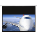 "Sapphire AV SEWS270RWSF-ATR projection screen 3.05 m (120"") 16:9"