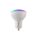 Veho VKB-004-GU10 smart lighting Smart bulb White Bluetooth 5 W