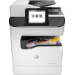 HP PageWide Enterprise Color 780dns Inkjet 2400 x 1200 DPI 45 ppm A3