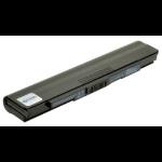 2-Power 11.1v 4200mAh Li-Ion Laptop Battery