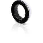 Ubiquiti Networks UVC-G3-LED security camera accessory