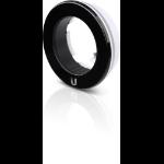 Ubiquiti Networks UVC-G3-LED security camera accessory
