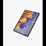 PanzerGlass Samsung Galaxy Tab S7 Edge-to-Edge